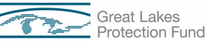 GLPF_logo_web