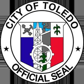 Toledo_Cebu